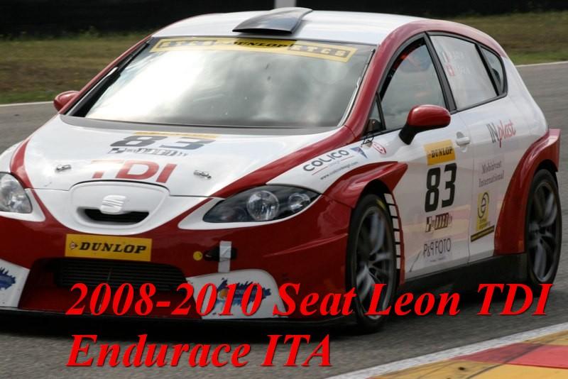 2008-09-14 00001